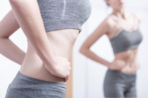Apa itu Anoreksia?