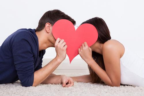 Manfaat Berciuman untuk Kesehatan yang Wajib Diketahui