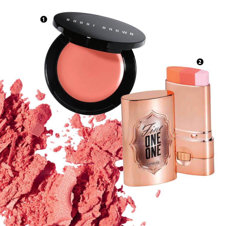 Rekomendasi Concealer dan Makeup Creamy Lainnya - women's ...