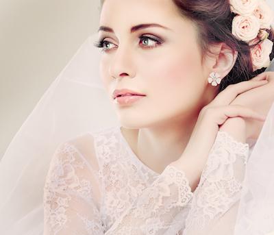 Cara Mencerahkan Kulit Tubuh yang Kusam Sebelum Menikah