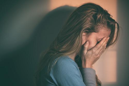 5 Alasan Anda Susah Melupakan Mantan
