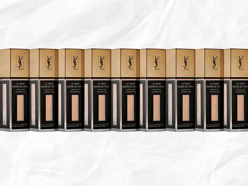 Produk Make Up Yang Memiliki Manfaat Skincare