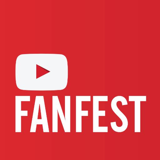 """Ajang Apresiasi Konten Kreatif dan Inspiratif melalui Youtube """"The Academy"""""""