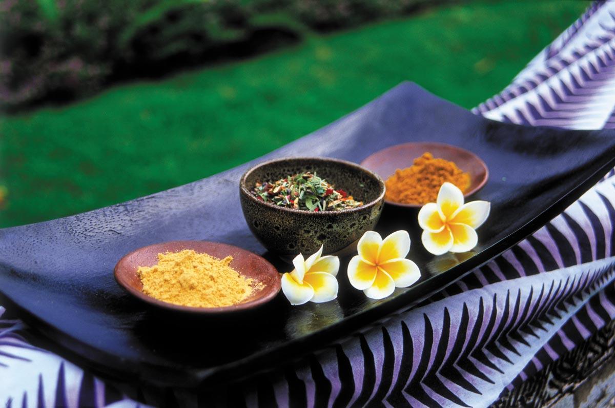 Rawat Kecantikan Lewat Perawatan asal Jawa