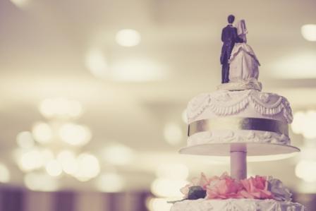 Tanda Pasangan Siap Menikah