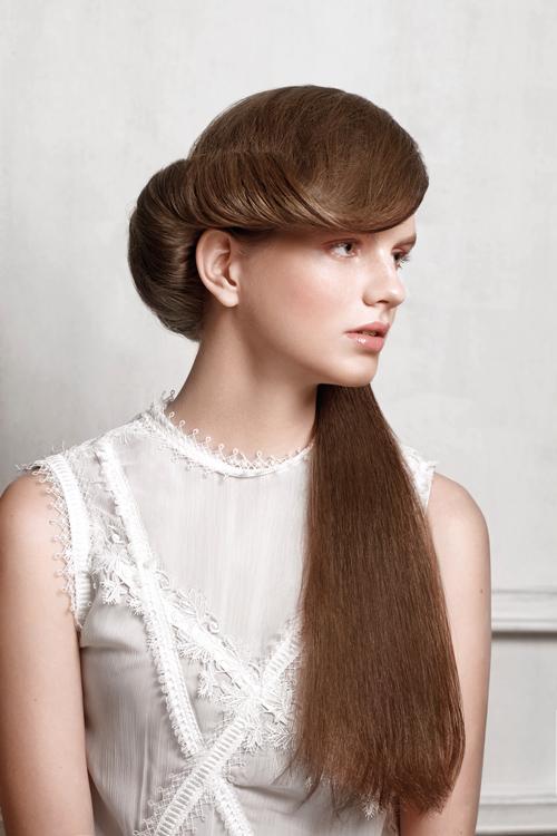 Tips Memanjangkan Rambut untuk Pernikahan