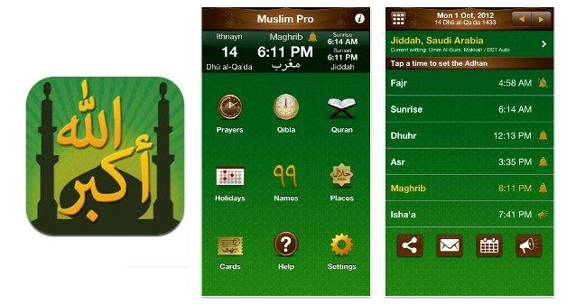 3 Aplikasi Seru Sambil Menunggu Buka Puasa