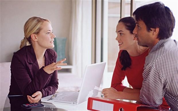 Seberapa Pentingkah Peran Financial Planner?