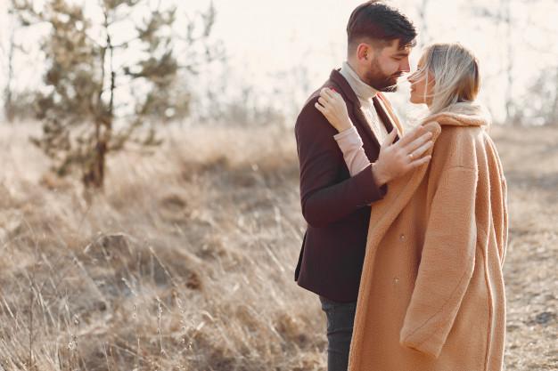 Inilah Tanda Hubungan Cinta Akan Bertahan Lama