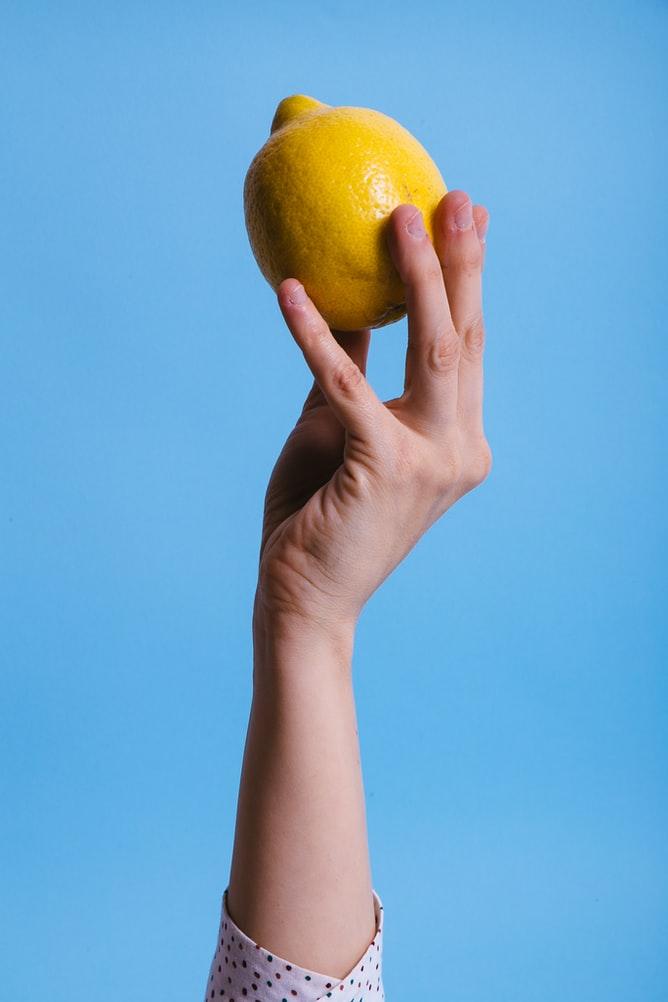 Agar Diet Keto Berjalan Optimal, Konsumsi 7 Buah Ini