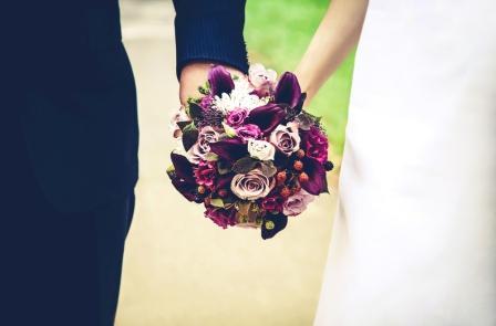 5 Hal yang Harus Dilakukan Satu Minggu Sebelum Pernikah