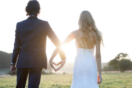 Cara Merayakan Hari Valentine Setelah Menikah