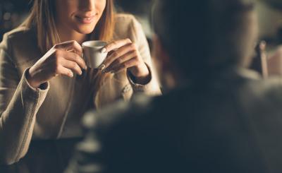 7 Tipe Pria Berbahaya untuk Hubungan Anda