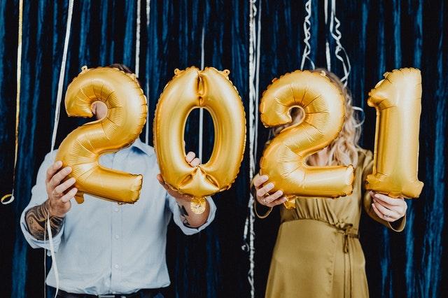 Cara Agar Perayaan Tahun Baru Tetap Meriah Dari Rumah