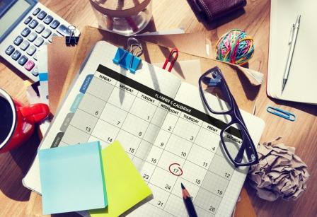 Tips Mengadakan Technical Meeting Sebelum Resepsi