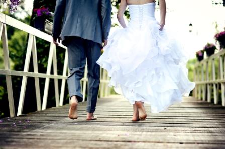 5 Hal yang Tak Boleh Dilakukan Menjelang Pernikahan
