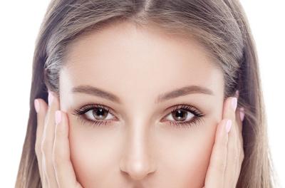 4 Cara Menjaga Kesehatan Mata