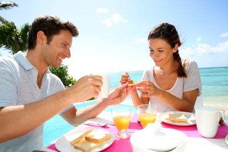 Resep Pancake Praktis untuk Pengantin Baru