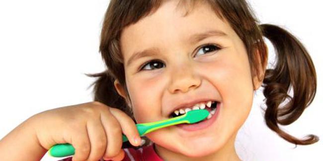Kepedulian BSM Pada Kesehatan Gigi