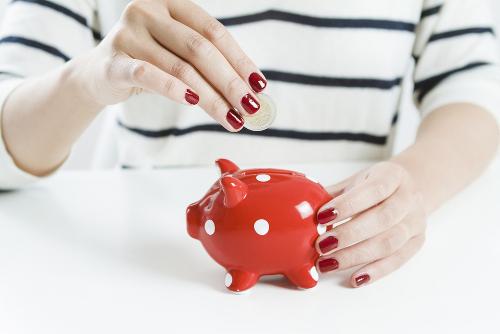 Cara Terbaik Mengatur Keuangan Sebelum Usia 30