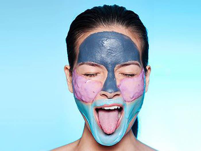 Multimasking, Tren Kecantikan Terbaru Tahun Ini