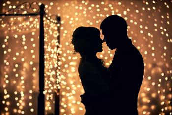 Yang Harus Diingat Saat Menikah di Luar Kota