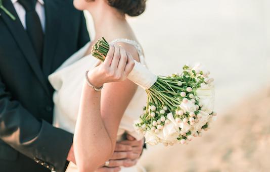 Spektra Luncurkan Dana Nikah Pembiayaan Pernikahan Anda