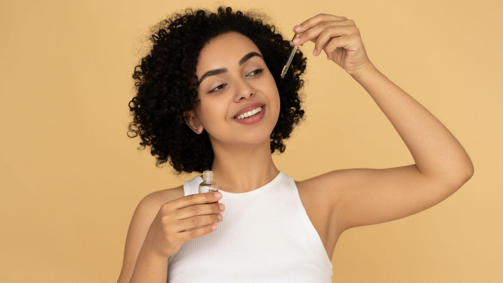 Kenali Manfaat Peppermint Oil Untuk Kecantikan