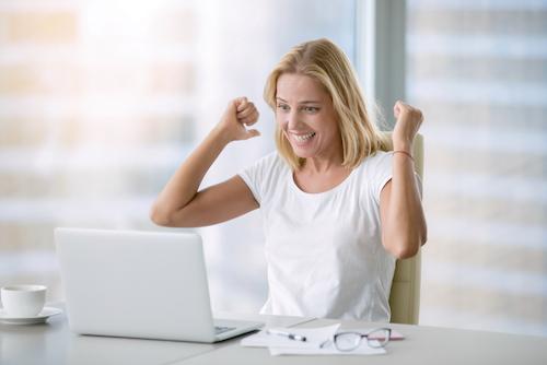 Tips Mudah Mendapat Promosi Pekerjaan
