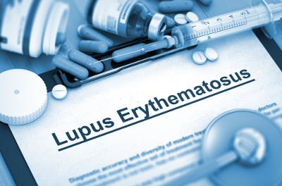 Mengenal Penyakit Lupus dan Pengobatannya