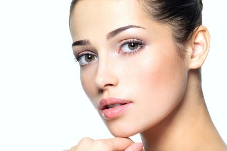 Cegah Proses Aging Kulit dengan Colagen Booster Therapy