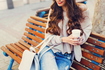 8 Pakaian Wanita yang Merangsang Pria