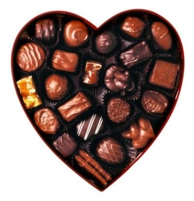 Tips Menjaga Kadar Gula Darah saat Hari Valentine