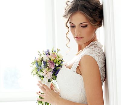 6 Cara Menghilangkan Rasa Cemas Sebelum Menikah