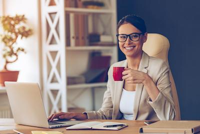 Cara Menghindari Stres Menjelang Deadline