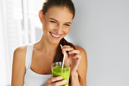 Manfaat Detox Tubuh yang Perlu Anda Tahu