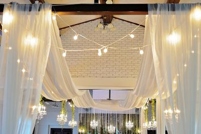 35+ terbaik untuk jenis kain tile untuk dekorasi - neng eceu