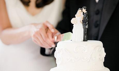 Yang Perlu Anda Lakukan Saat Mantan Menikah