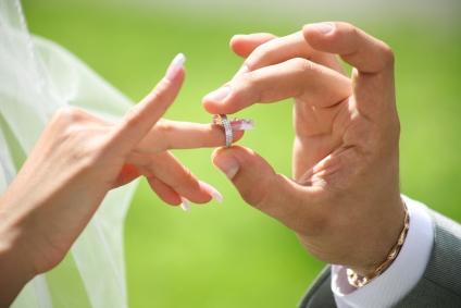 Selesaikan Masalah Ini Sebelum Menikah!