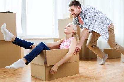Hal-Hal yang Perlu Diperhatikan Saat Membeli Rumah
