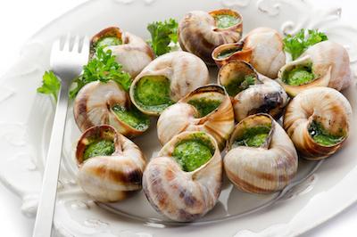 3 Restoran yang Menyajikan Escargot di Jakarta