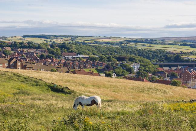 4 Kota Kecil Cantik di Inggris yang Harus Dikunjungi