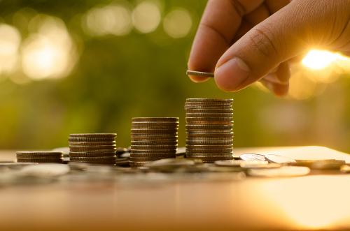 Jenis-Jenis Investasi yang Akan Membantu Keuangan Anda