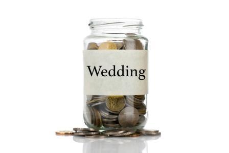 Mempersiapkan Biaya Tak Terduga di Hari Pernikahan