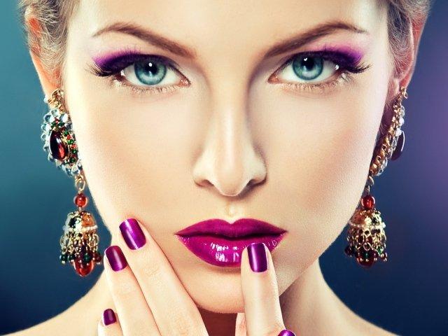 Rahasia Sukses di Dunia Kecantikan
