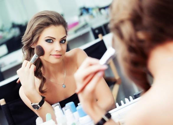Rahasia Kecantikan Para Beauty Blogger