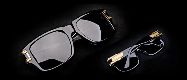 DITA Eyewear Hadir di Indonesia Bersama GAIA House of Shades