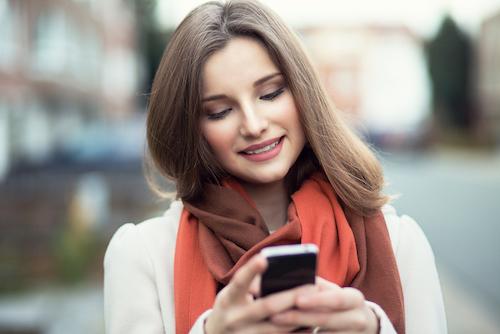 Hal Paling Penting Agar Menonjol di Aplikasi Kencan