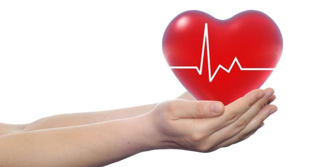 Kenali Gejala Gangguan Irama Jantung
