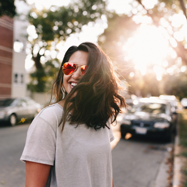 Tips Sederhana Miliki Tubuh & Kulit Wajah yang Sehat